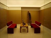 Mow 2010 Bad Salzuflen Firma Standard Furniture Www Concept Und