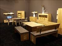 Mow 2011 Bad Salzuflen Firma Standard Furniture Www Concept Und
