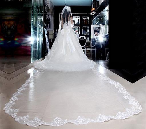 a3bfced23 Velos y mantillas SEXY NOVIA - Vestidos de novia en Monterrey