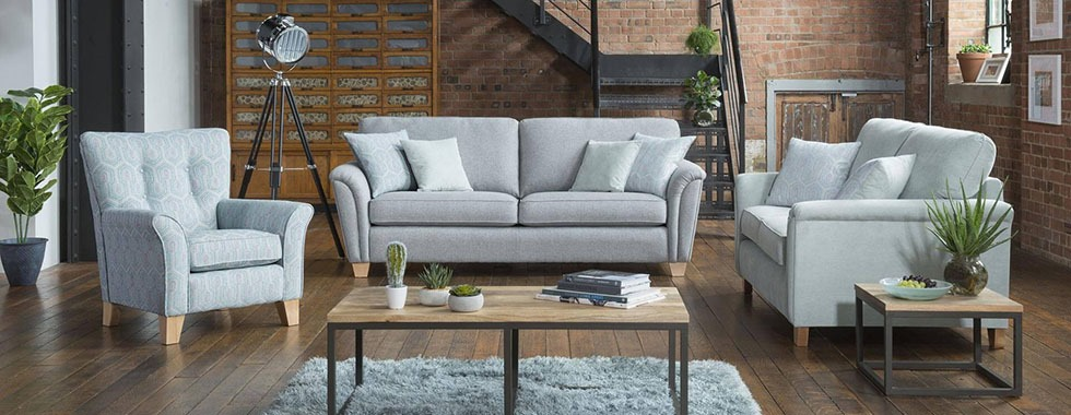 Marvelous Barnes Fadden In Sutton Epsom And Redhill For All Home Inzonedesignstudio Interior Chair Design Inzonedesignstudiocom