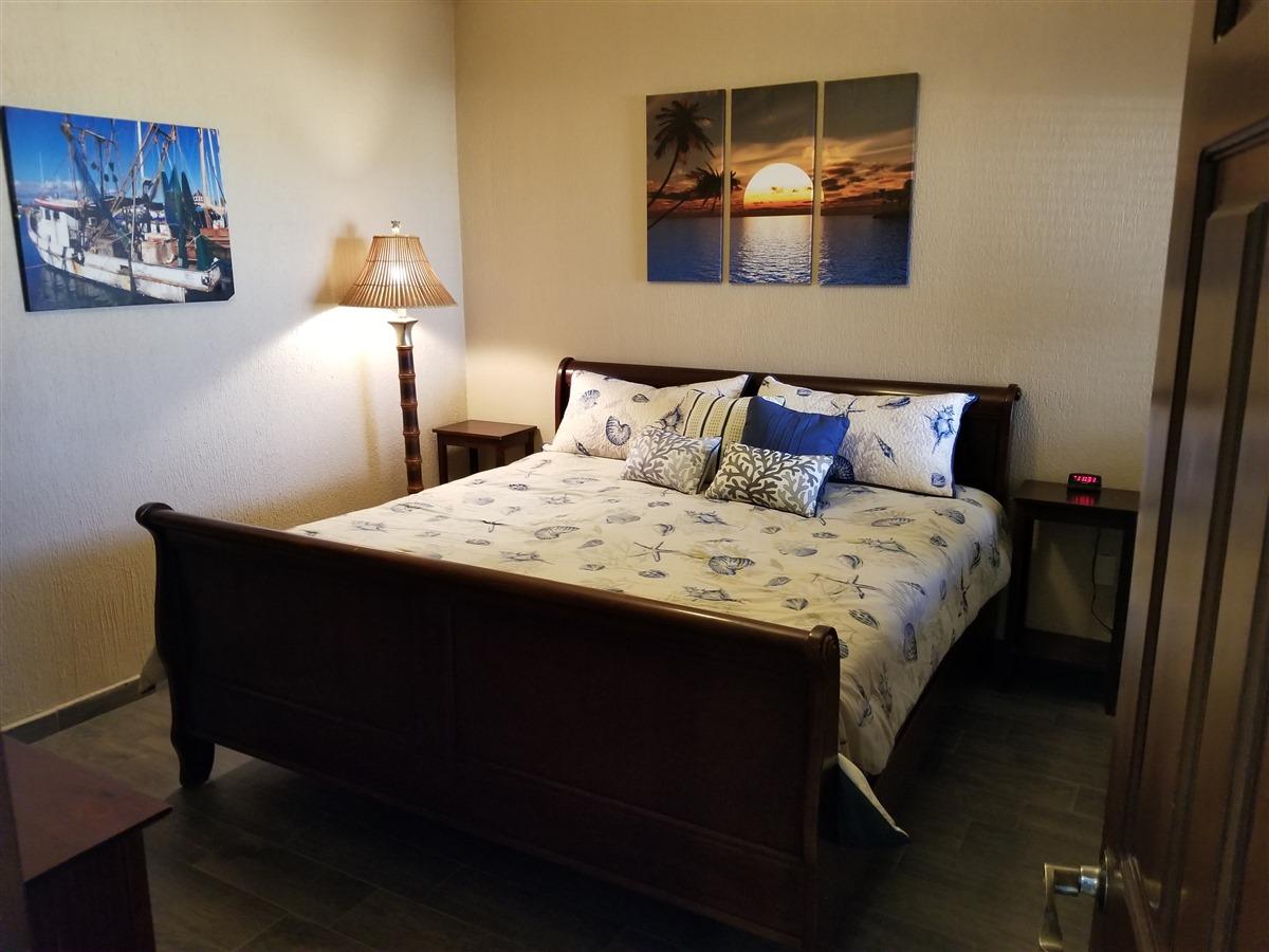 008 guest bedroom