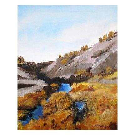 Landscapes-by-Jim-Potterton