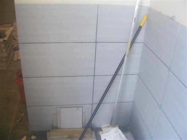 Pepper park restroom renovation 004