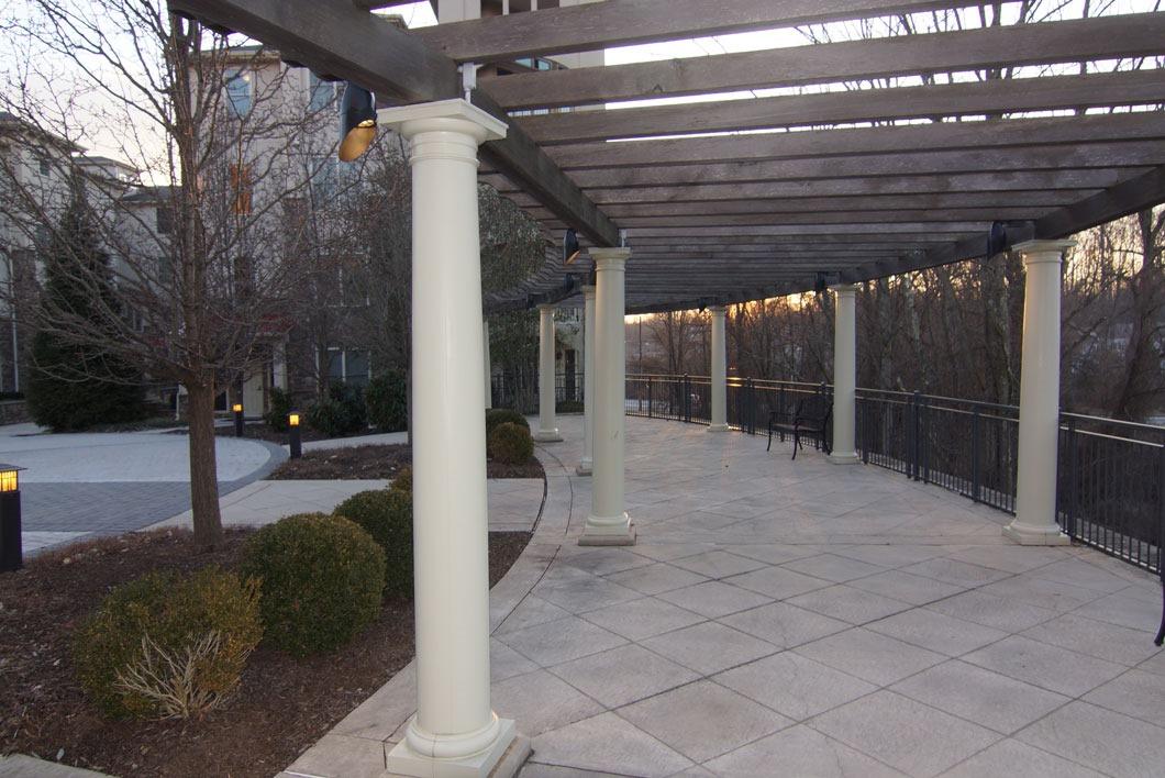 Terrazza Condos For Sale In Newtown Square Pa Main Line Condos