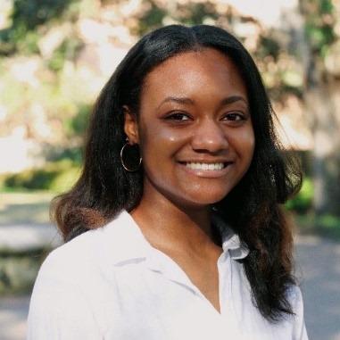 Career Center Internship Award - College of Charleston