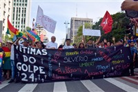 Foto: Elineudo Meira
