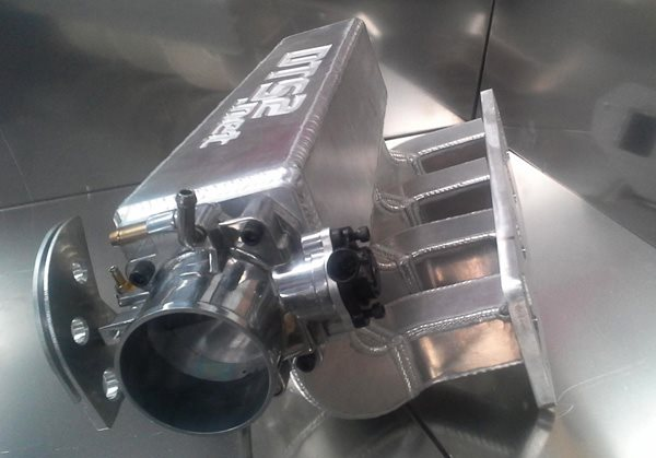 Chevy Cavalier World - Chevy Cavalier Performance Engine Parts