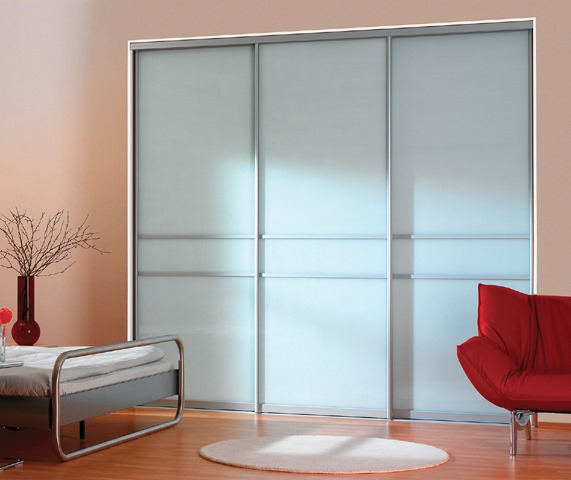 DAYORIS Doors | Modern Sliding Doors & Contemporary Sliding ...