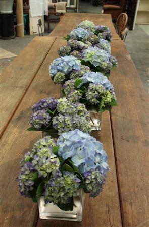 sydney event floral design