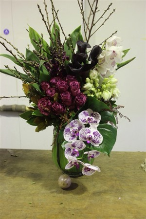 corporate_flower4