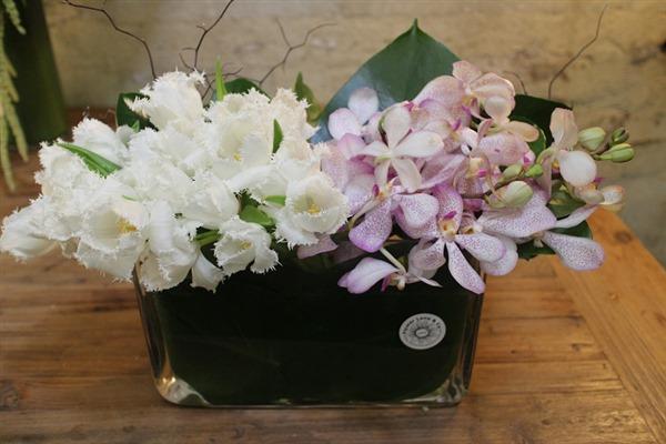 sydney coporate flowers