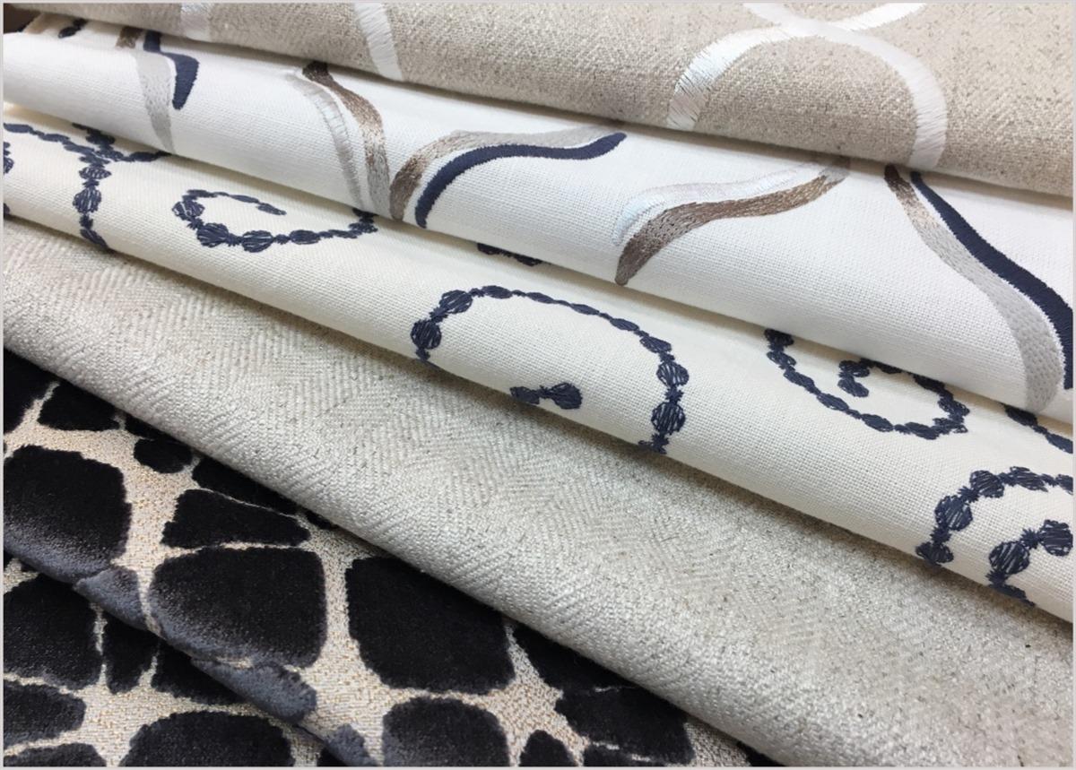 Elite Textile,Inc