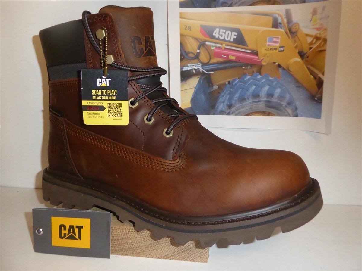 et et boots HommesBottillons HommesBottillons HommesBottillons boots et boots PkZuiOXT