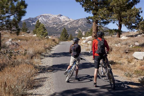 mammoth mountain map, mammoth creek utah map, mammoth condo rental map, mammoth az map, on mammoth bike park map