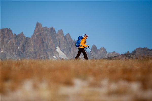 Mammoth Lakes Trail System | Hiking on mammoth sites in north america maps, mammoth california airport map, mammoth resort map, june mountain trail map,