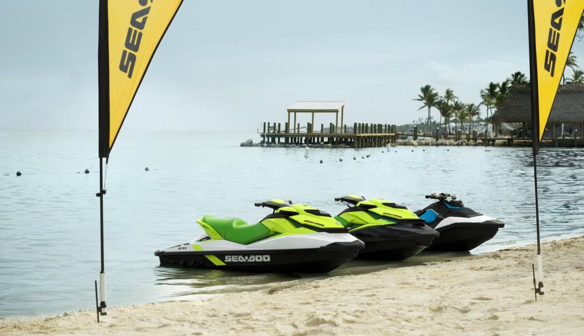 Lake Powell Jet Ski Rentals Watercraft And Waverunner