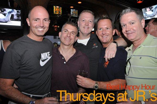 legendary gay bar 1980s POSTER The Eagle leather bar  Washington D.C