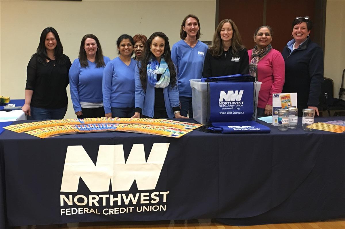 Northwest Credit Union >> Children And Special Needs Northwest Federal Credit Union